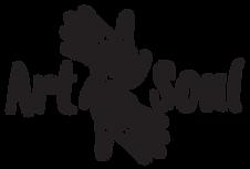 logo-lightback-png copy.png