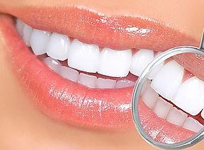 зубы 2.jpg