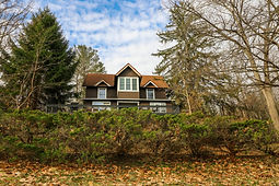Large Ithaca Vacation Rental