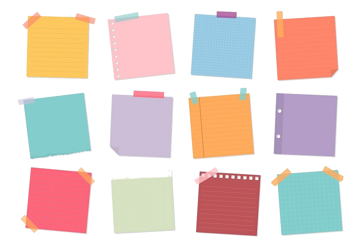 Sticky-Notes-PNG-File.png