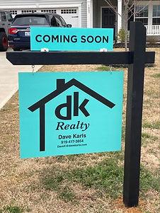 DK Realty sign post.jpg