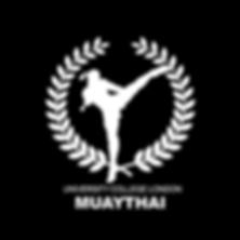 UCL Muay Thai