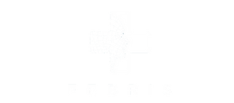 Febris-Logo-recolored_white_gimp.png