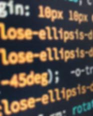 code-coder-codes-computer-1308118.jpg