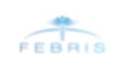Febris_Logo-02.png