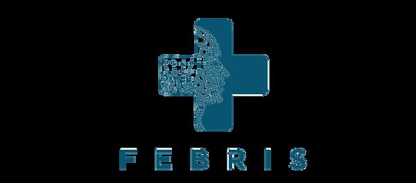 Febris-Logo-recolored_gimp.png