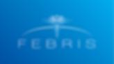 Febris_Logo-01.png