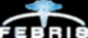 Febris_Logo_transparent_white.png