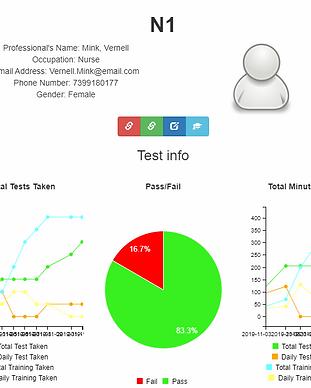 ProInfoScreenshot.PNG
