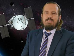 Startup Space Spotlight: Israel's NSLComm is Supercharging Smallsat Bandwidth