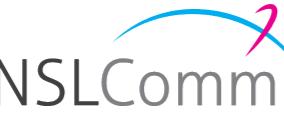 NSLComm Announces Launch of NSLSat-1 in November
