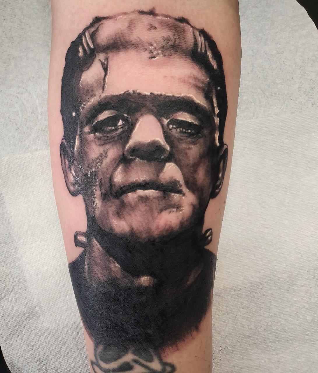 realism tattoo doncaster jodie