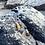 Thumbnail: BODY OIL SAMPLES