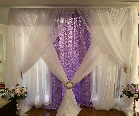 purplecrossing.jpg