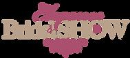 Elegance in Bridal Show logo.png