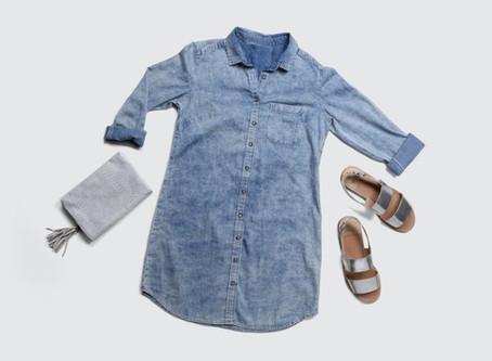 Choose the Best Wholesale Plus-Size Boutique Clothing Suppliers