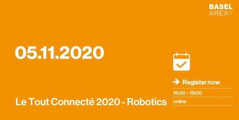 Le_Tout_Connecté_2020_Robotik_ein_Fakto