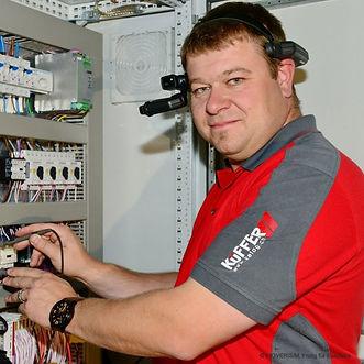 Michael-Kummer iService