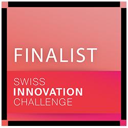 Innovation Finalist