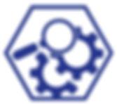 Icon_Analyse.jpg