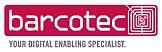 Logo Barotec