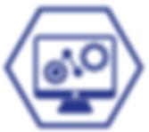 Icon_Monitoring.jpg