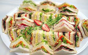 sandwiches1.jpg