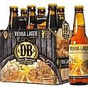 DB Vienna Lager