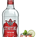 Stroyski Russian Style Premium 100 mL