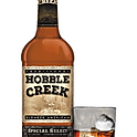 Hobble Creek Special Select 375 mL