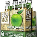 Bold Rock Hard Cider Apple