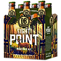 DB Eight Point IPA