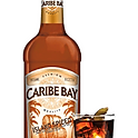 Caribe Bay Island Spiced 375 mL