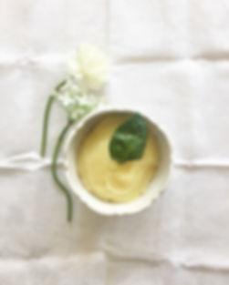 purée de pommes de terre facile et rapide healthy sans lactose légère pas calorique