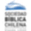 Sociedad_Bíblica_Chilena.png