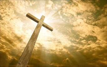 Para glorificar a Dios debemos renunciar a toda gloria personal