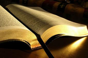 La doctrina de la Revelacion
