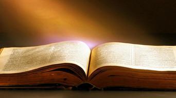 La doctrina de la Iluminación