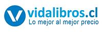 VidaLibros.png