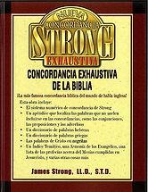 Iglesia Evangélica del Todopoderoso
