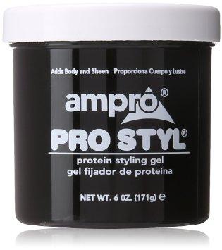 Ampro Pro Style $2