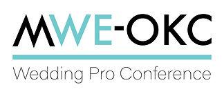 MWE-Logo_1.jpg