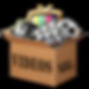 carton-video.png