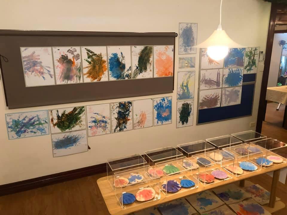 Art Exhibition 2019 (38)