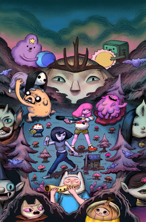 Adventure_Time_S7_Cover.jpg