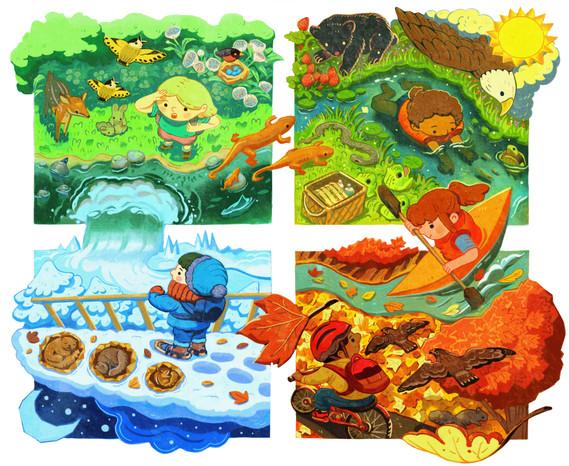 Four_Seasons_Of_Fun.jpg