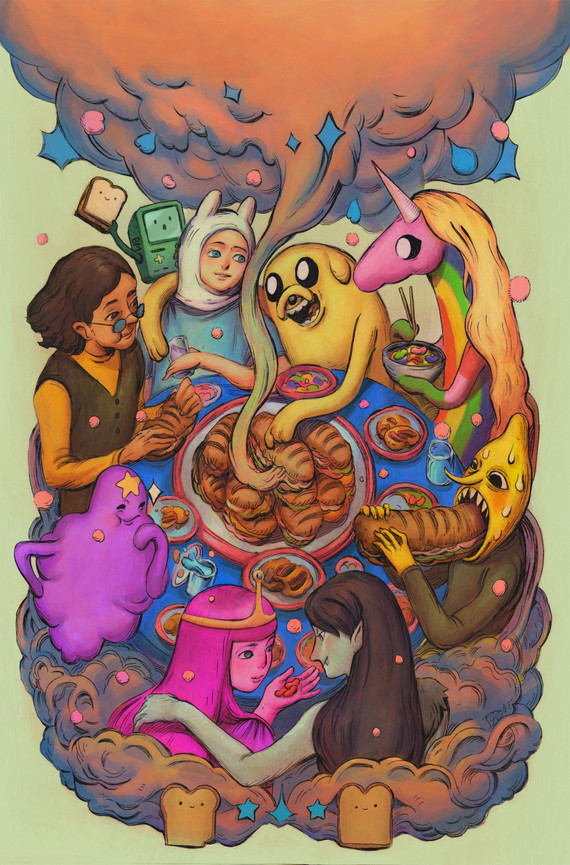 Adventure_Time_S11_Cover.jpg
