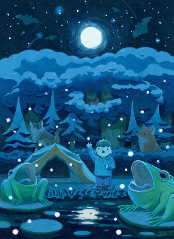 Nighttime_Sketch_.jpg