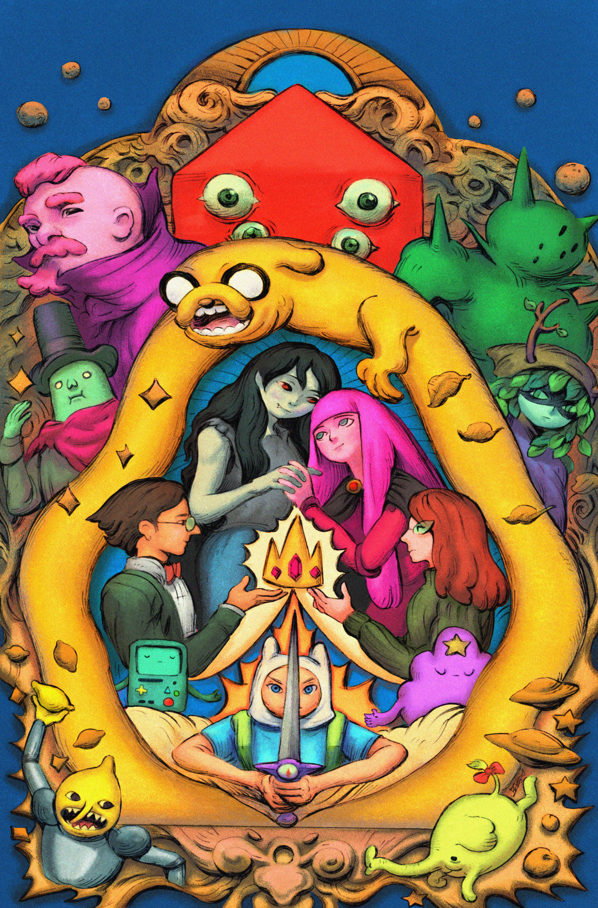 Adventure_Time_S10_Cover.jpg