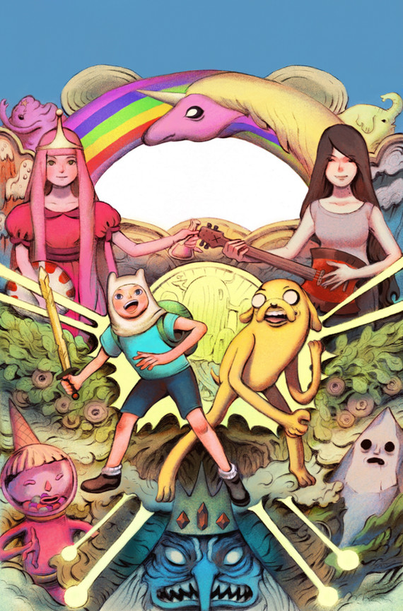 Adventure_Time_S1_Final Cover.jpg